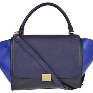 1 1 Céline 7 Star Replica Trapeze Tri-color Smooth Leather Medium Shoulder  Bag celine shoes £840.65  Top Designer Qualities Céline AAA Replica Trio  Small ... 7aa21a7ec067c